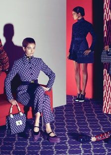 faar-patterned-fashion-accessories-h.jpg