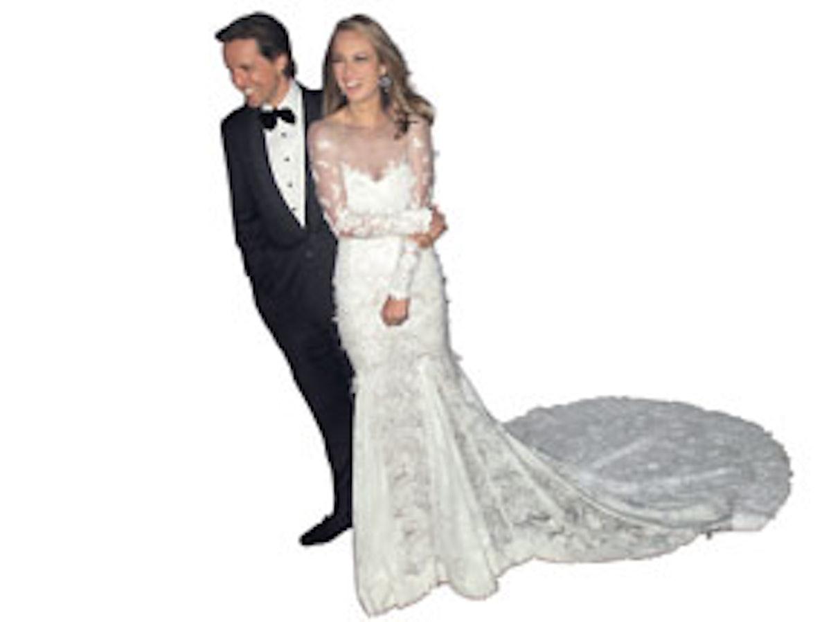 trar-venetian-wedding-02.jpg