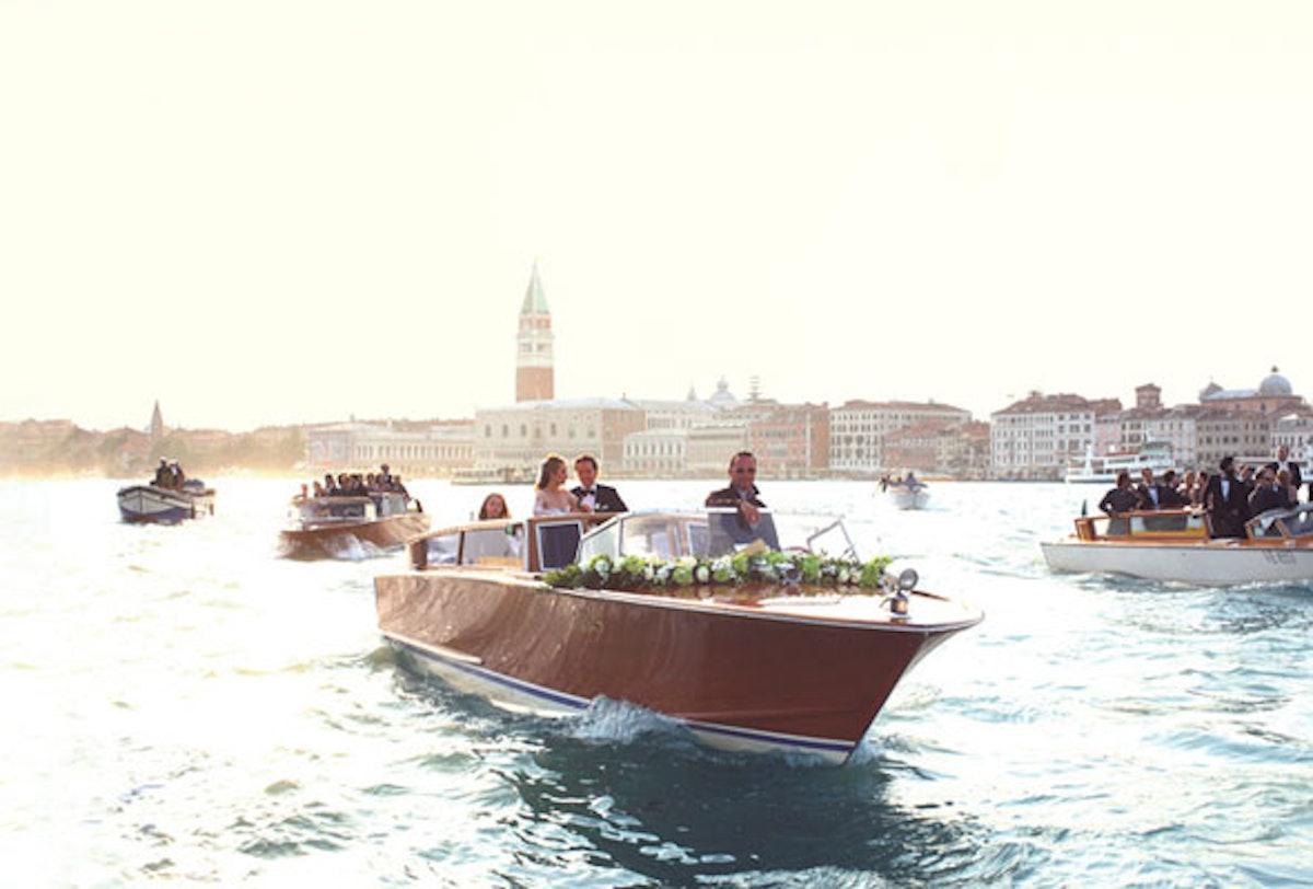 trar-venetian-wedding-01-h.jpg