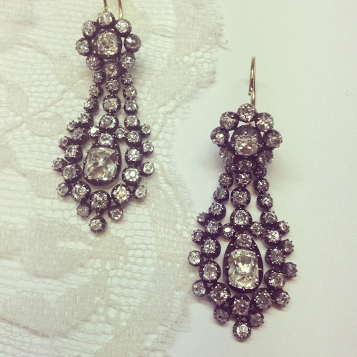 blog-wedding-jewelry-01.jpg
