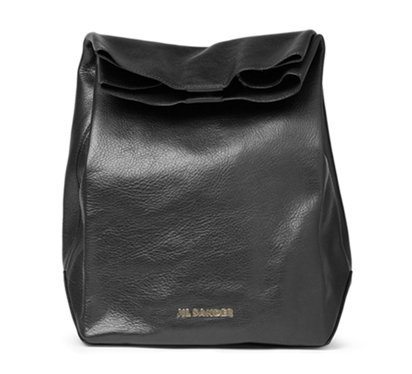 blog-jil-sander-leather-bag-01.jpg