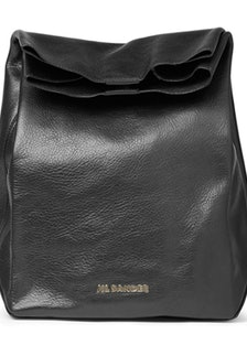 blog-jil-sander-leather-bag-01.jpg