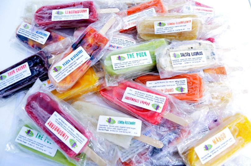 blog-sockerbit-popsicles-nyc-02.jpg