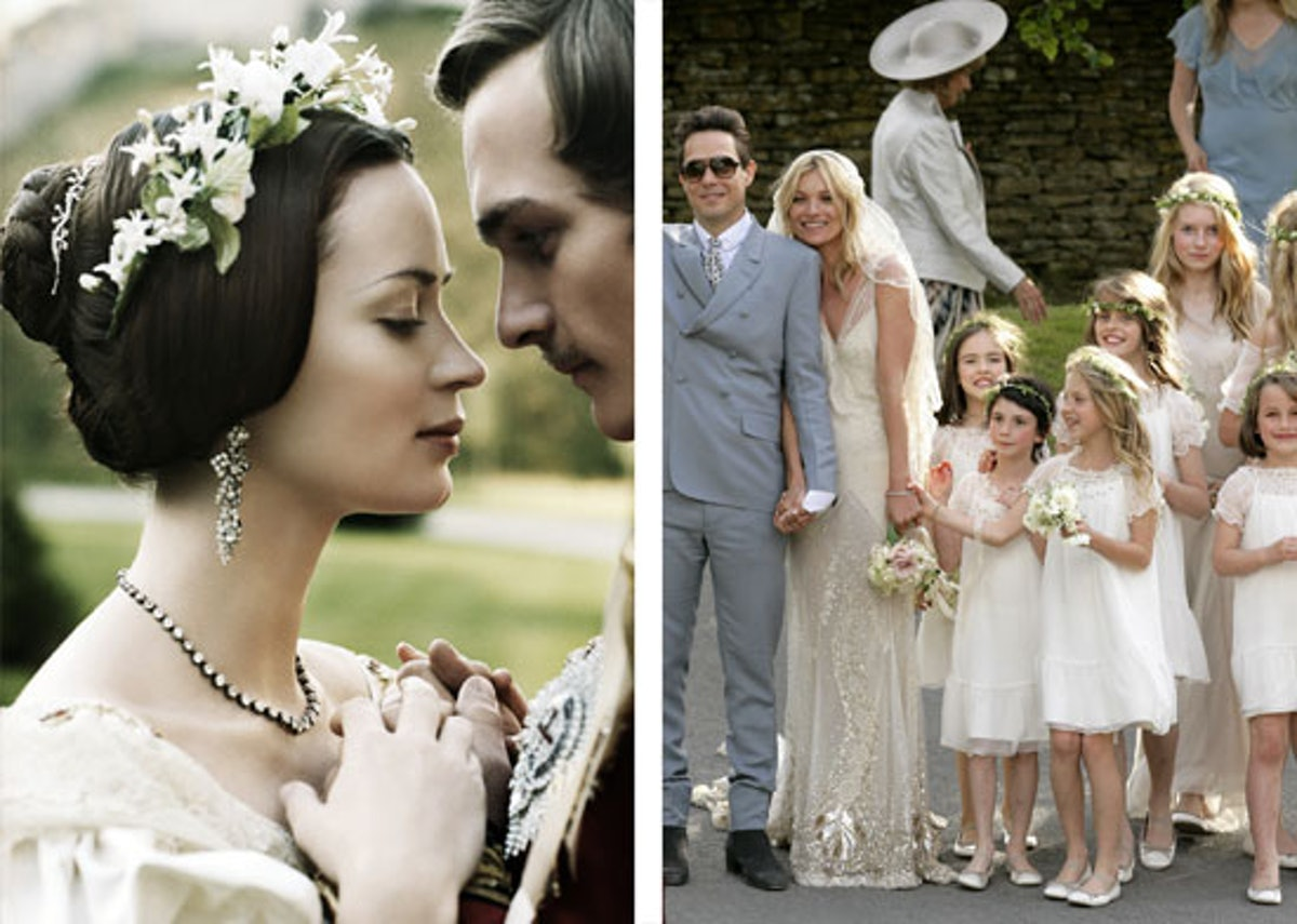 blog-floral-bridal-wreaths-final.jpg