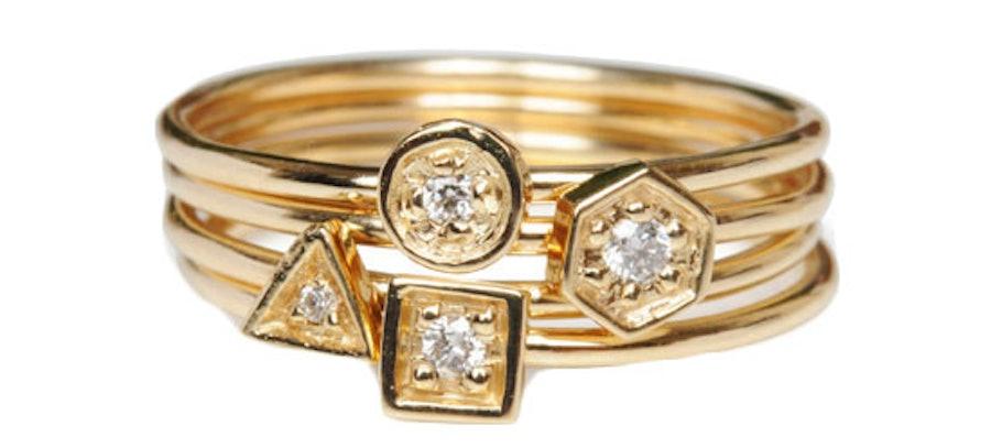 blog-mini-rings-Laura-Lee.jpg