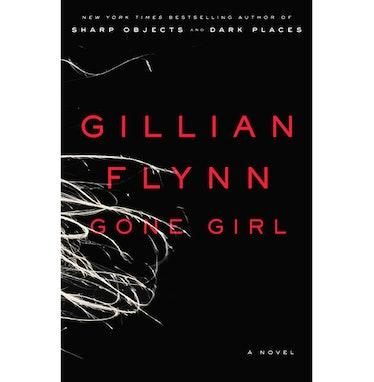blog-gone-girl-book-jacket.jpg