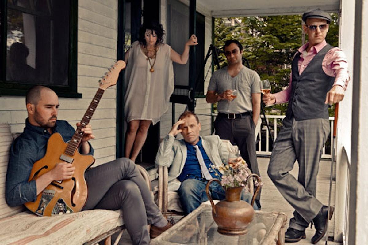 blog-stars-band.jpg