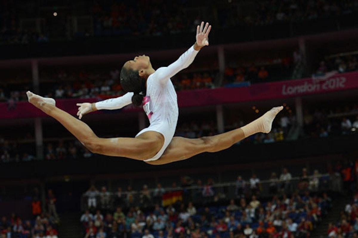 blog-gabby-douglas-gymnast-02.jpg