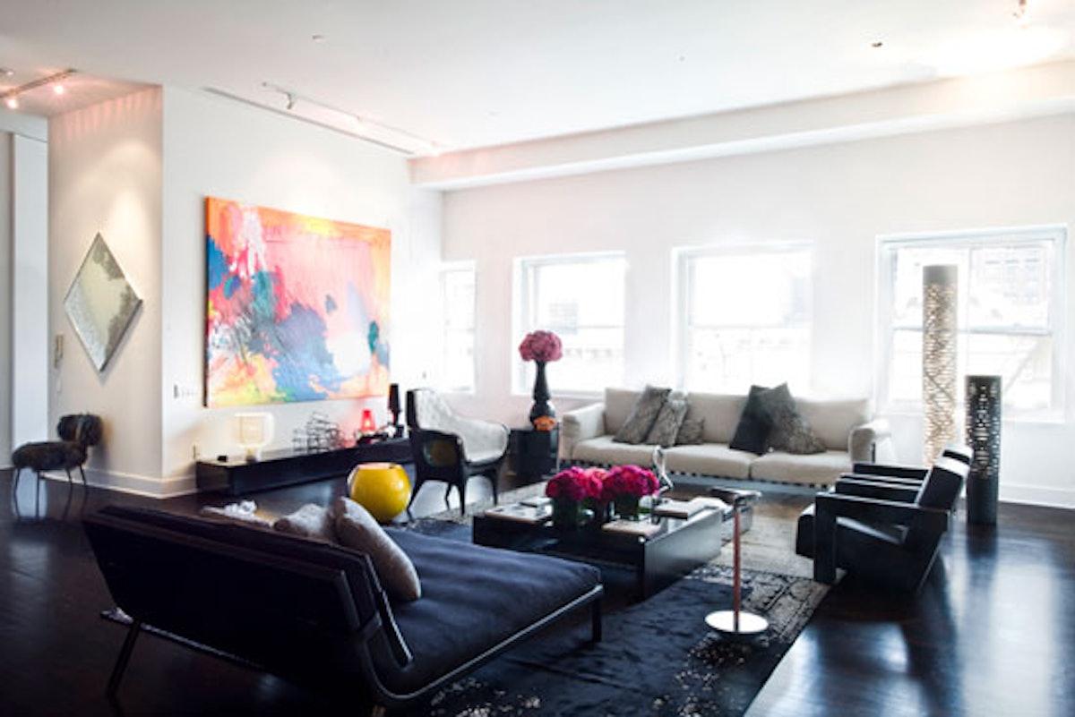 blog-dot429-penthouse-01.jpg