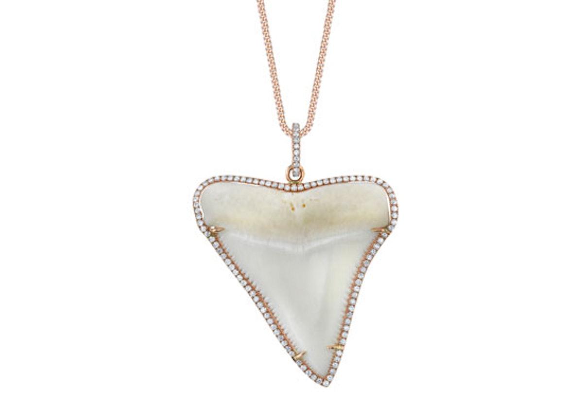 blog-shark-jewelry-01.jpg
