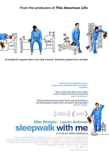 blog-sleepwalk-with-me-poster.jpg