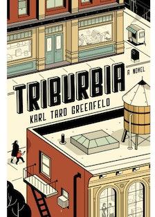 blog-triburbia-01.jpg