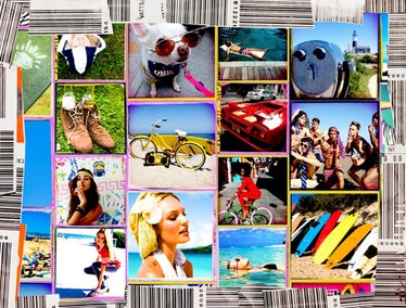 blog-ben-watts-photo-app.jpg