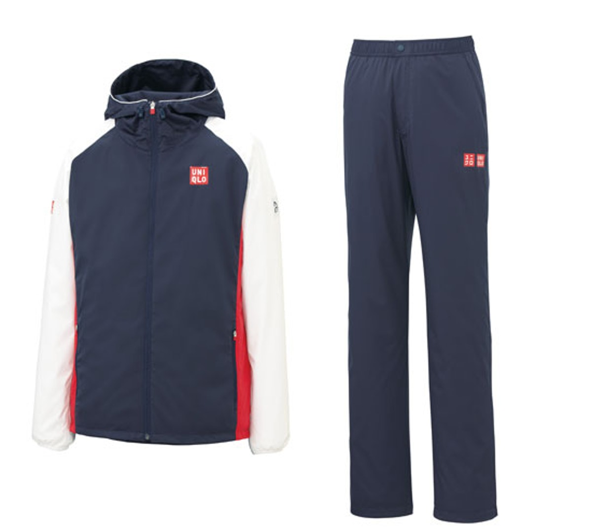 blog-uniqlo-navy-warm-up-outfit.jpg
