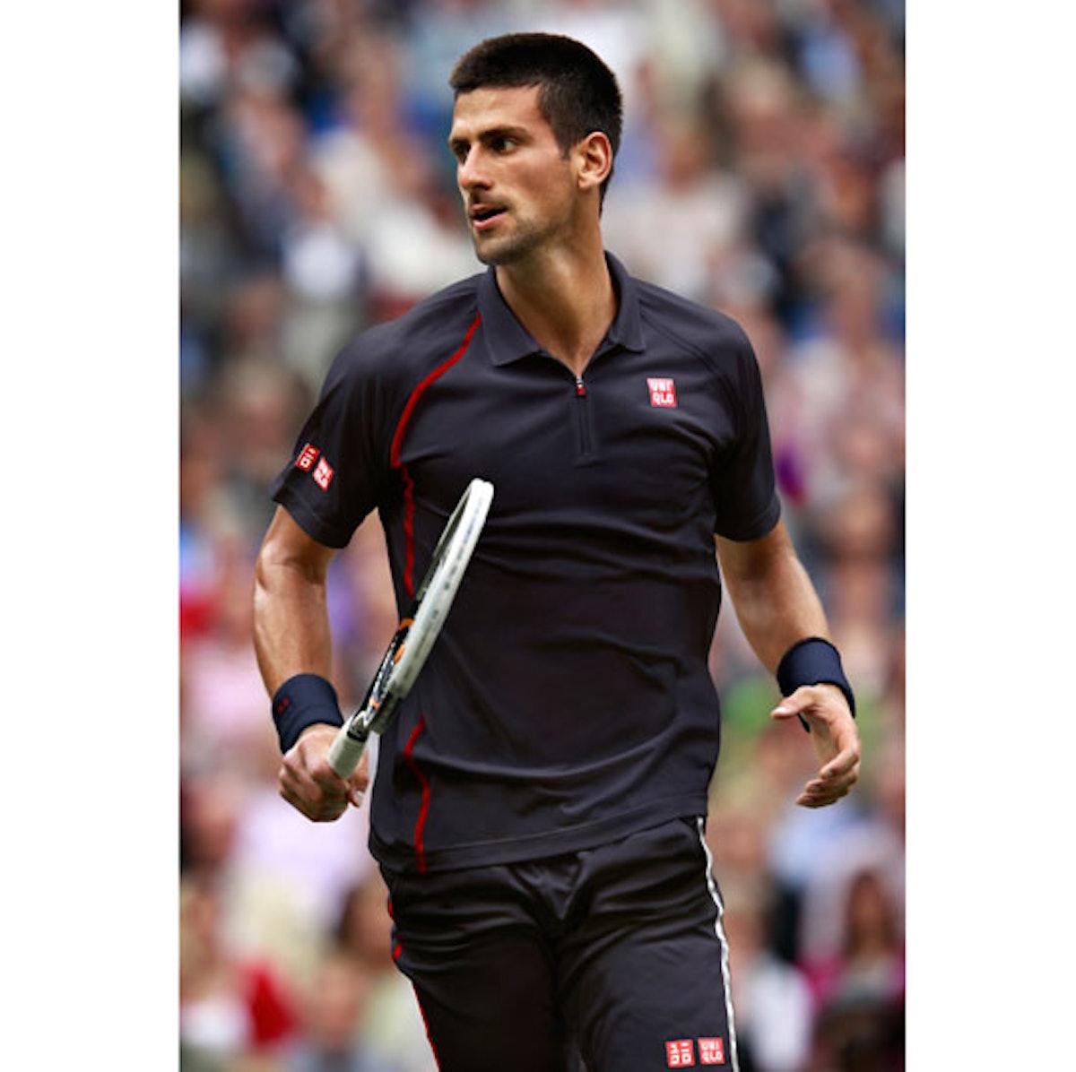blog-uniqlo-tennis.jpg