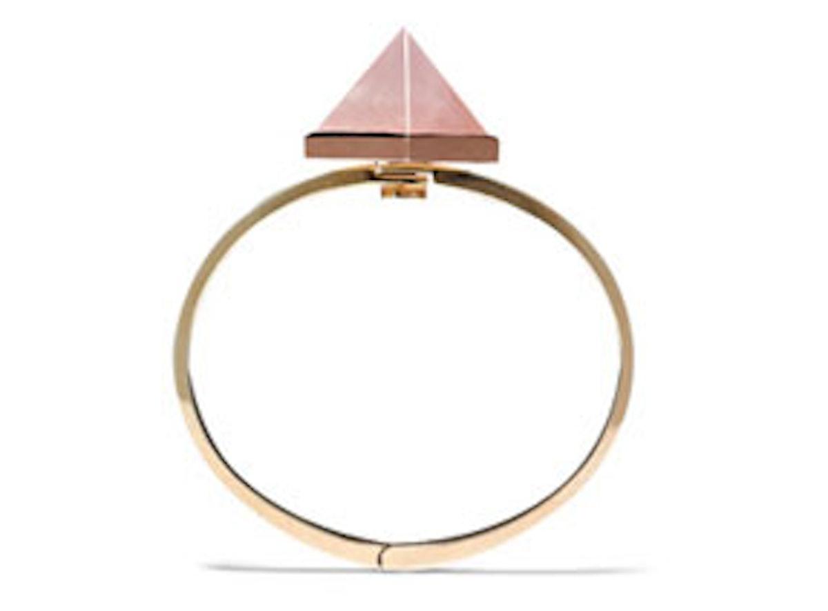 acar-nicole-trunfio-jewelry-02.jpg