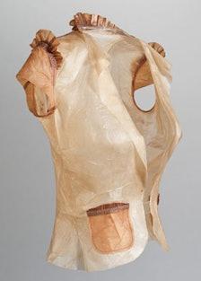faar-kombucha-clothing-01-v.jpg