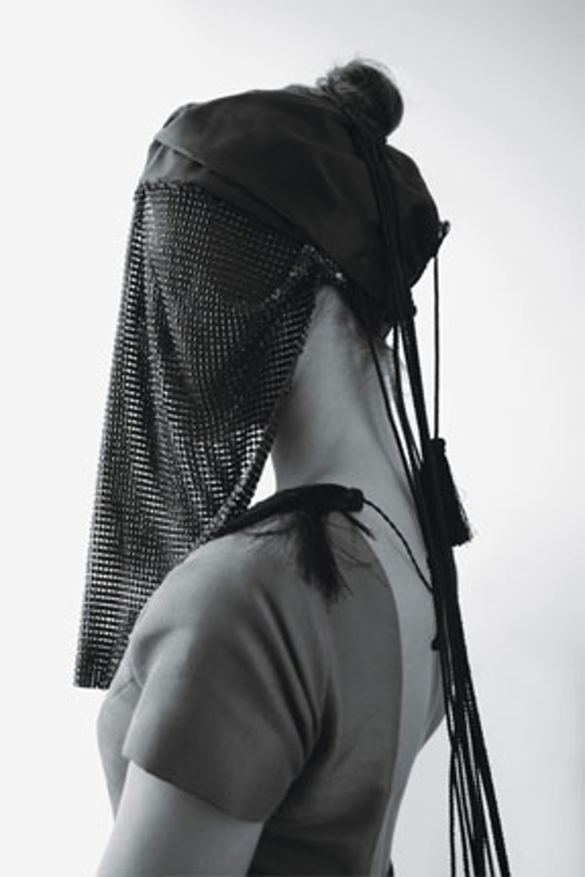 faar-saudi-arabian-fashion-school-02.jpg