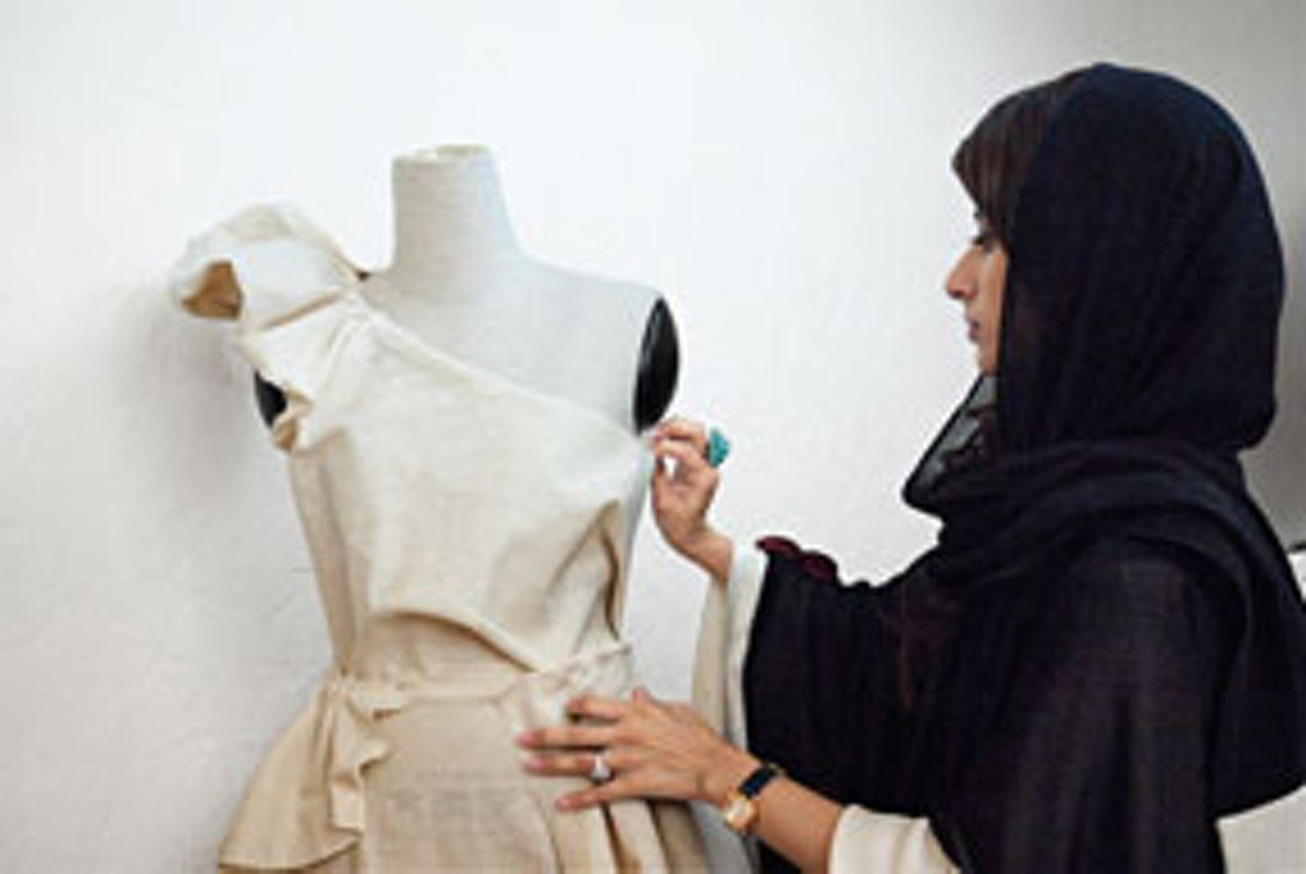 faar-saudi-arabian-fashion-school-03.jpg