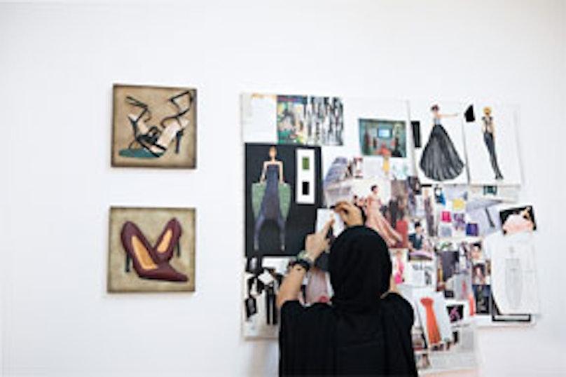 faar-saudi-arabian-fashion-school-04.jpg