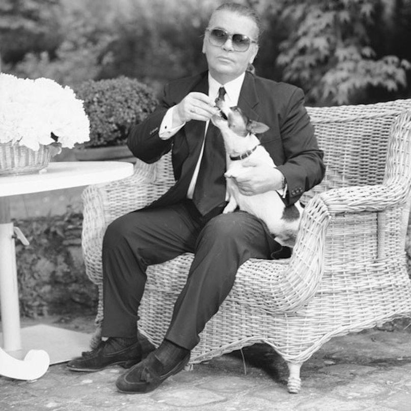 blog-Karl-Lagerfeld-with-his-dog-Mr.jpg