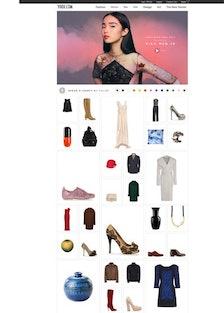 blog-The-NEW-yoox-com_Speak%26Shop_multicolor1.jpg