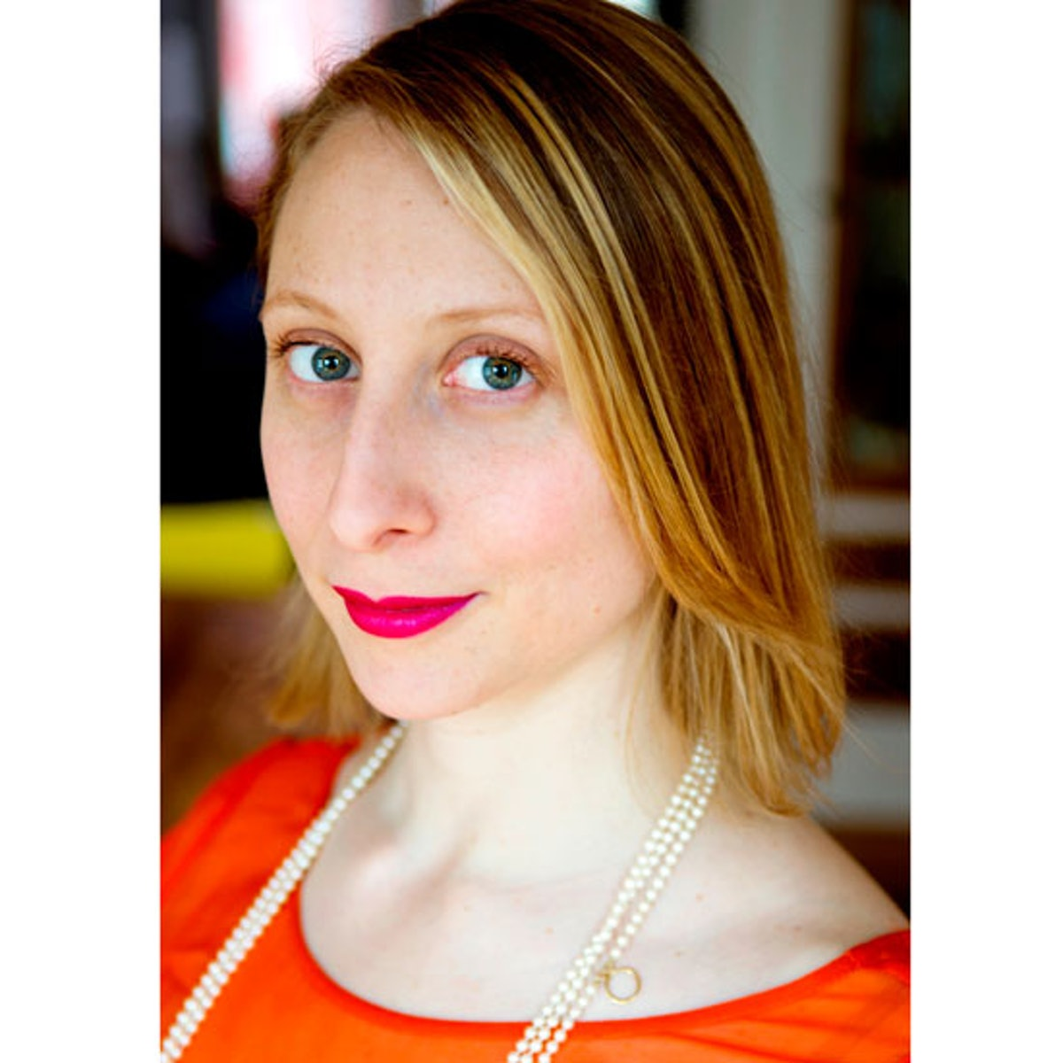 blog-Emma-Straub_courtesy-Sarah-Shatz.jpg