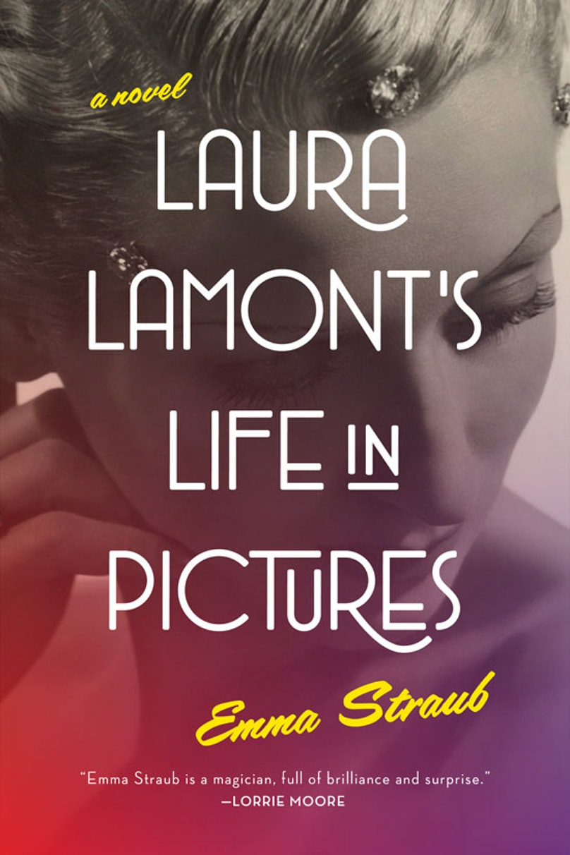 blog-Laura-Lamont_COVER.jpg