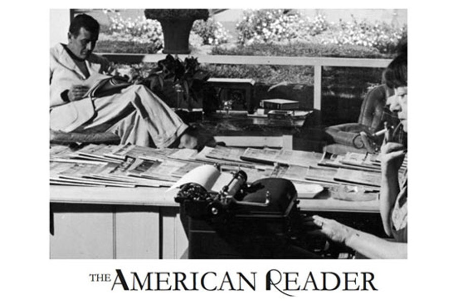 blog-american-Reader-Logo.jpg