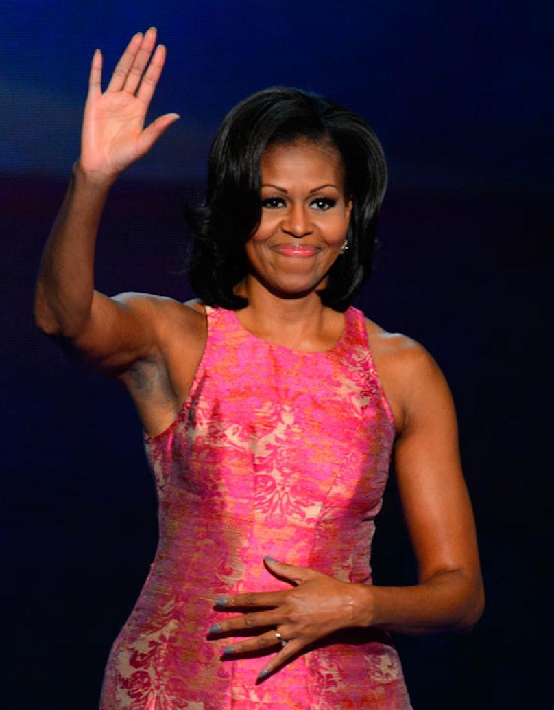 blog-michelle-obama-nail-polishes-dnc.jpg