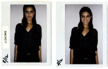 blog-liza-golden-01.jpg