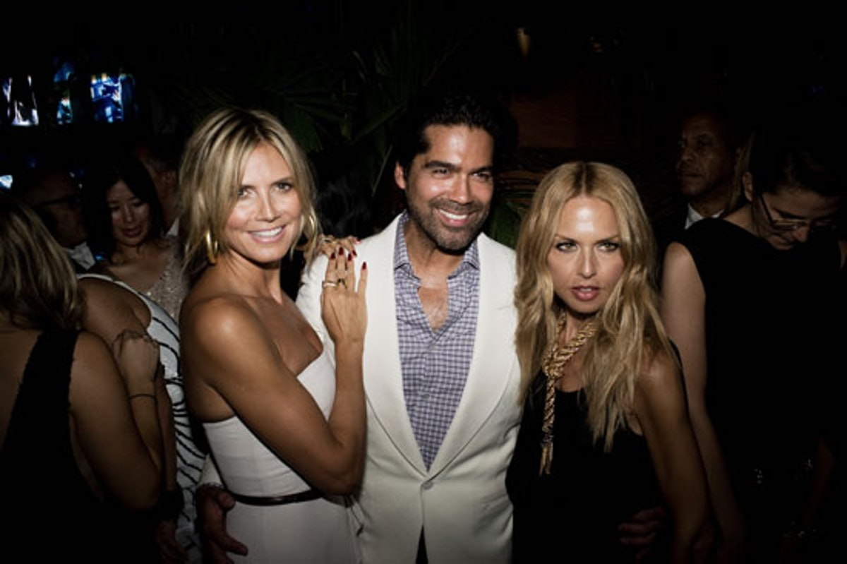 blog-brian-atwood-party.jpg