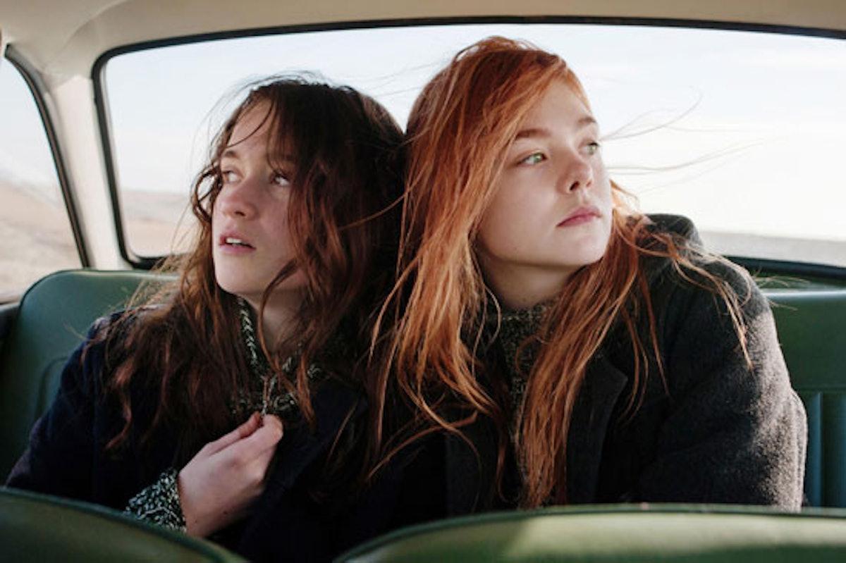 blog-ginger-and-rosa.jpg
