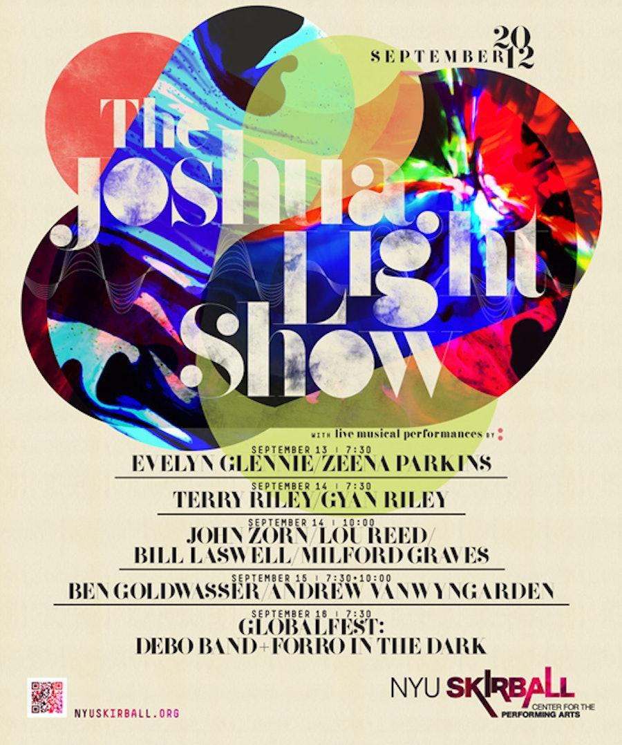 blog-lightshow01.jpg