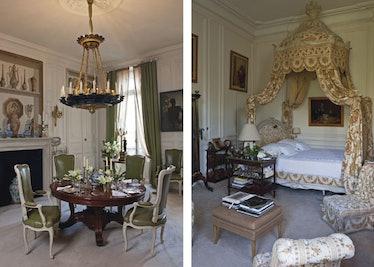 blog-helene-rochas-rooms.jpg