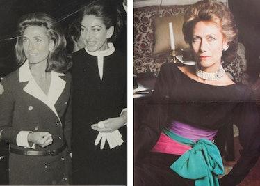 helene-Rochas-et-Maria-Callas-vers-1970-02.jpg