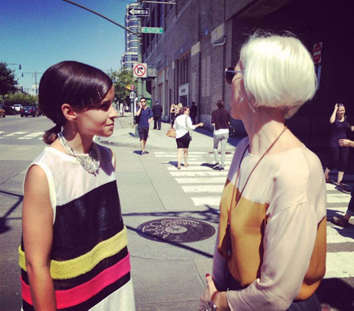 blog-Mira4-with-Linda-Fargo.jpg