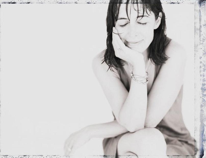 blog-anne-deniau-mcqueen-photographs-01.jpg