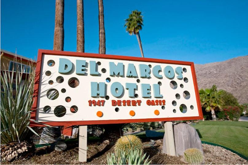 blog-del-marcos-hotel-01.jpg