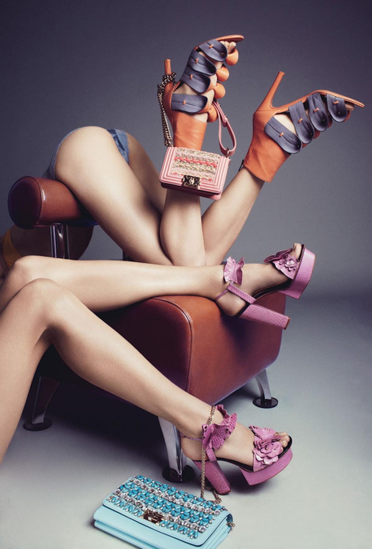 acar-statement-heels-ladylike-bags-h.jpg