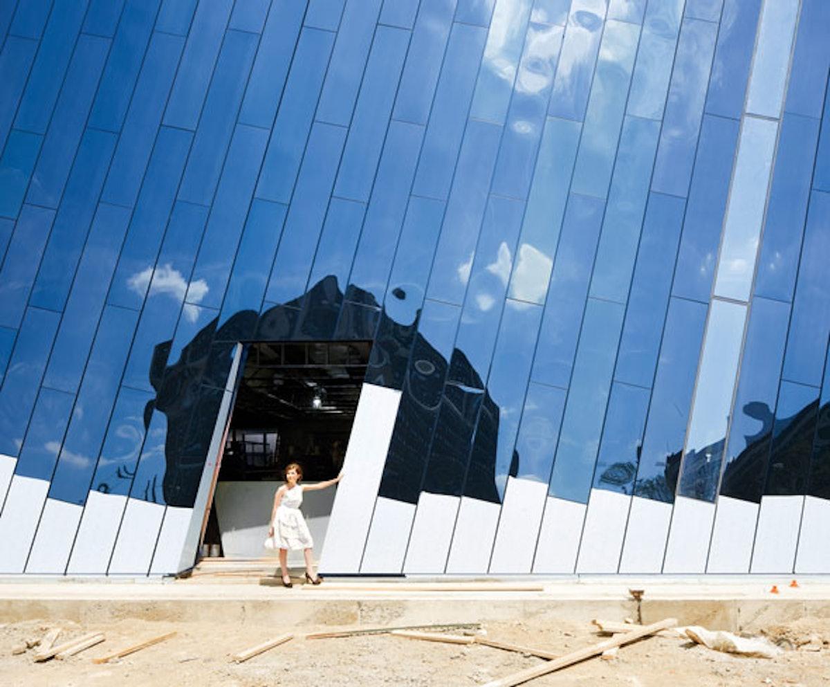 arar-farshid-moussavi-cleveland-museum-of-contemporary-art-01-h.jpg