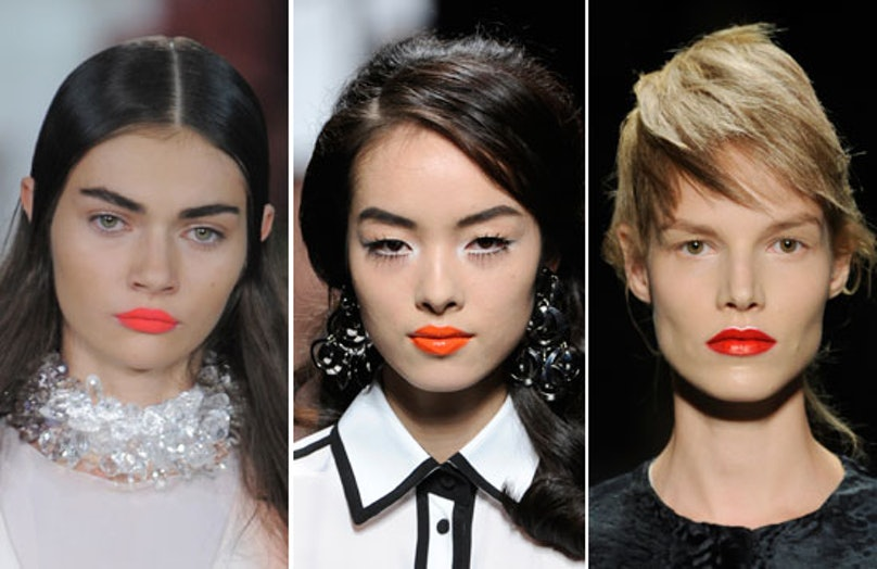 blog-red-lips-01.jpg