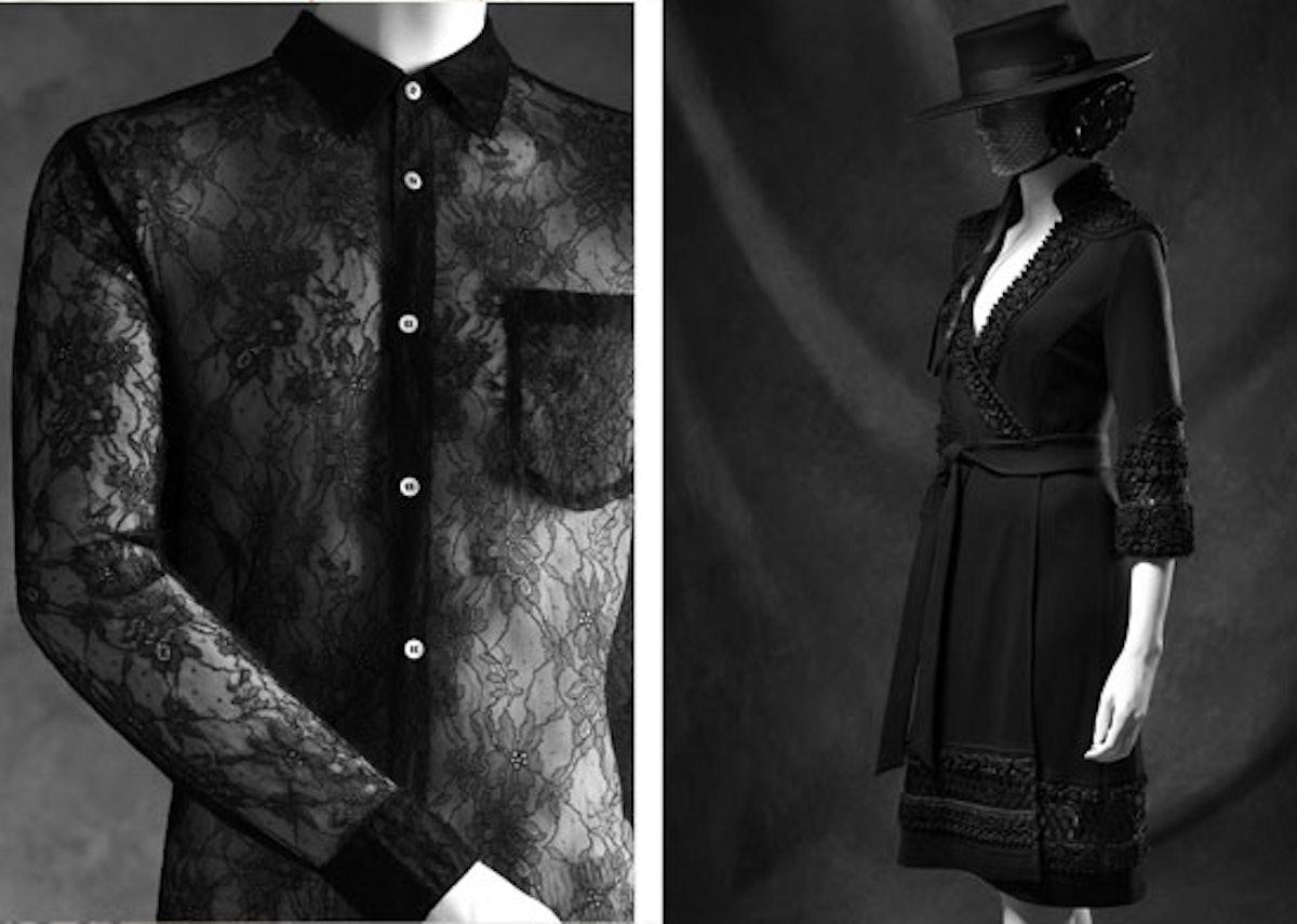 blog-little-black-dress-scad-01.jpg