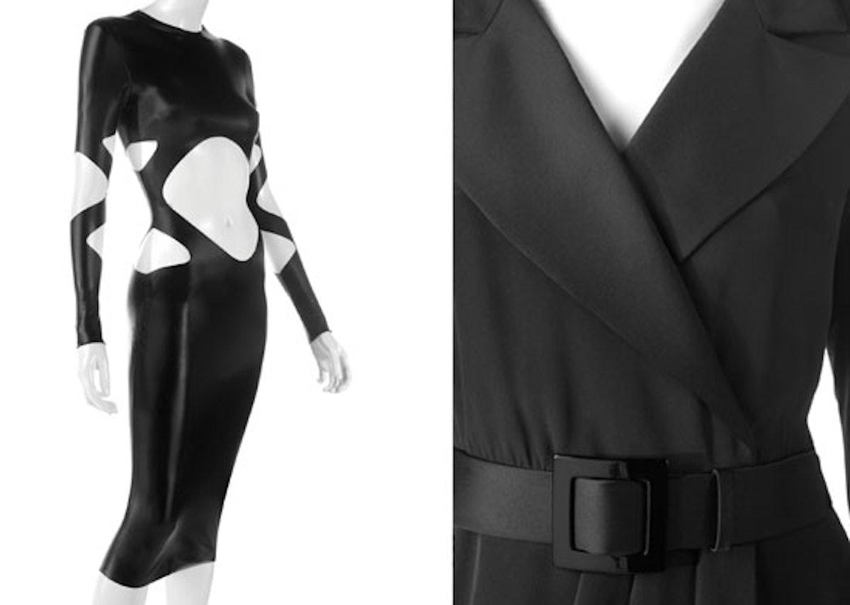 blog-little-black-dress-scad-03.jpg