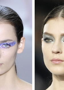 blog-colorful-makeup-spring-2013-04.jpg