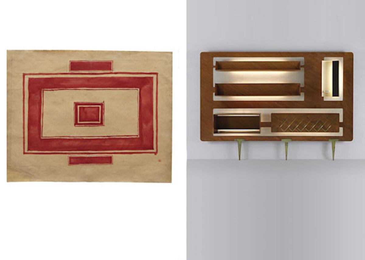 blog-murray-moss-auction-06.jpg
