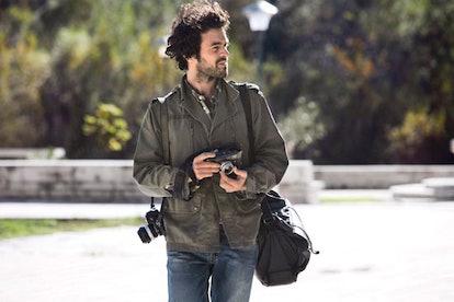 blog-romain-duris-actor-01.jpg