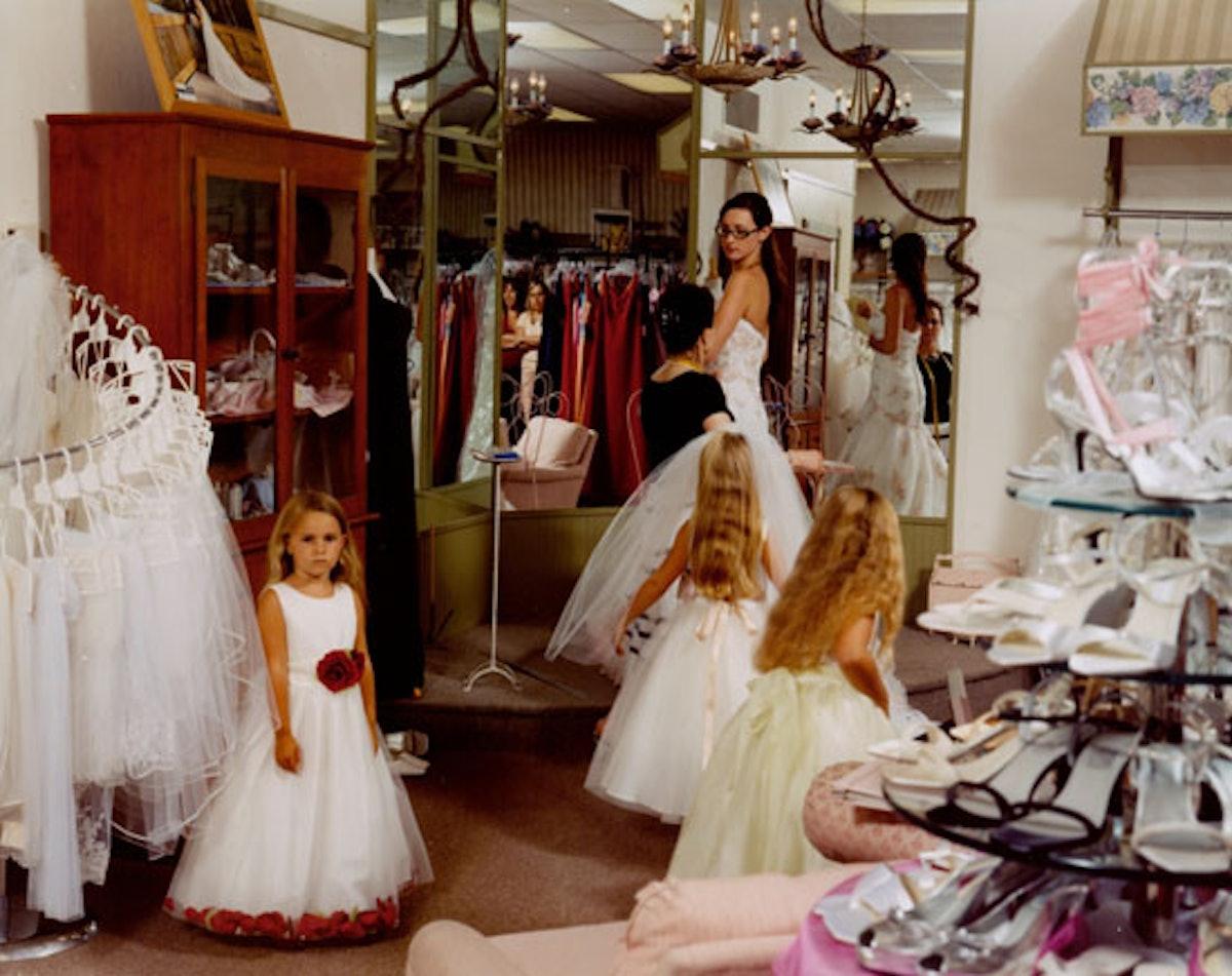 blog-Bridal-Shop-258-2007.jpg
