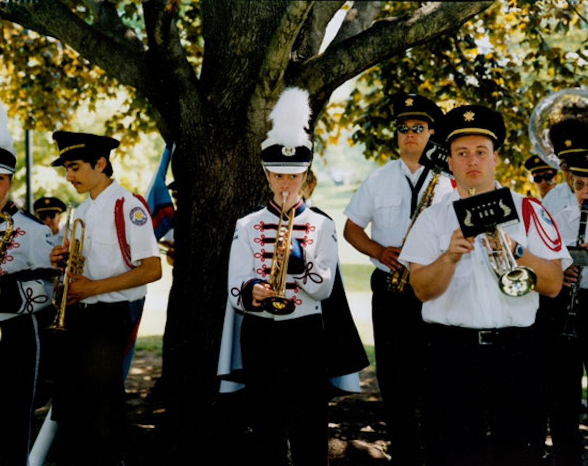 blog-Marching-Band-68-2005.jpg
