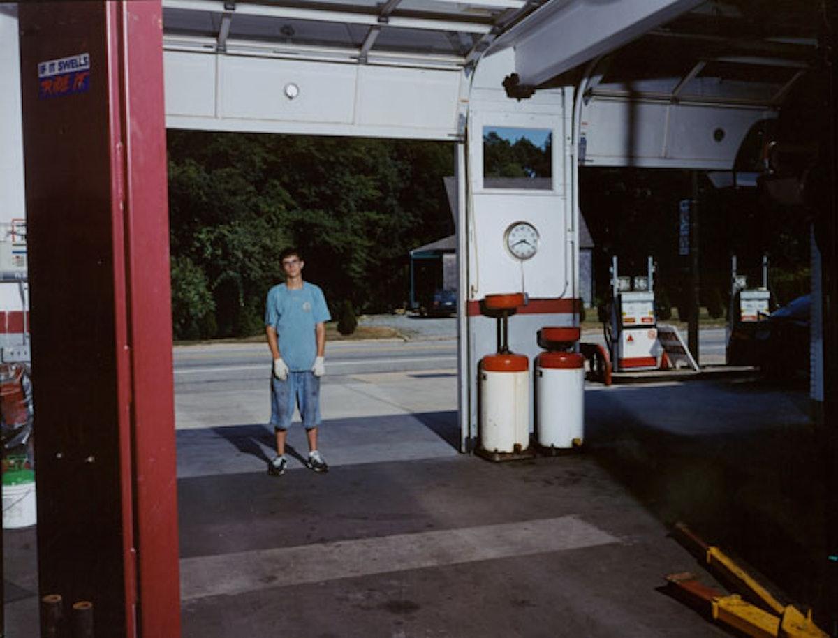 blog-Garage-2005.jpg